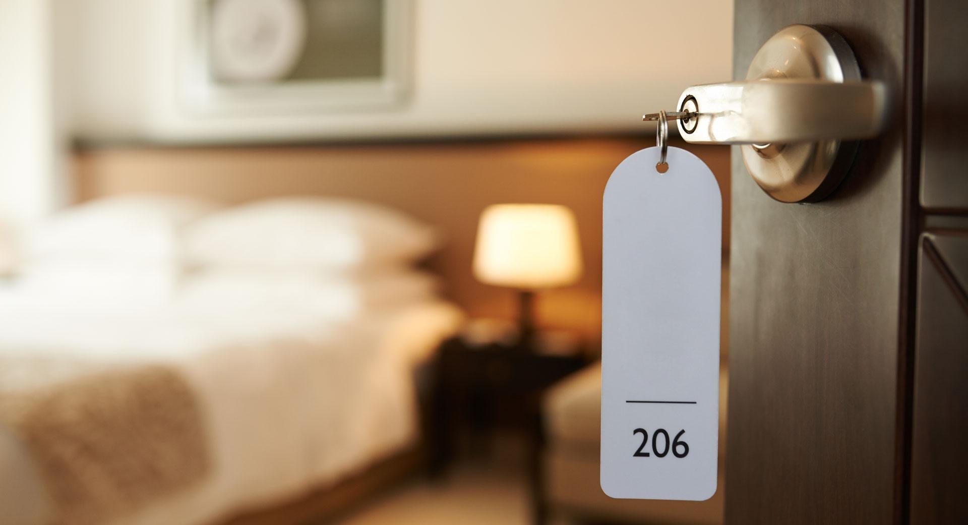 Hotel Pension Dietzenbach