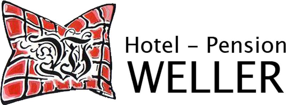 Hotel Pension Frankfurt Dietzenbach