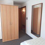 Hotel Dietzenbach